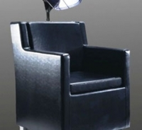 DRYER CHAIRS & ACCESSORIES