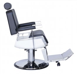 BARBER CHAIR - BC26