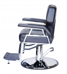 BARBER CHAIR - 31307