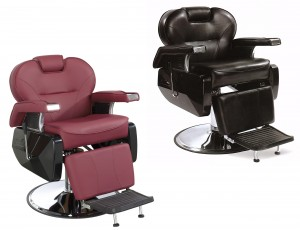 BARBER CHAIR - 31803