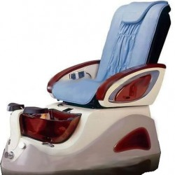 PEDICURE CHAIR LAVIDA