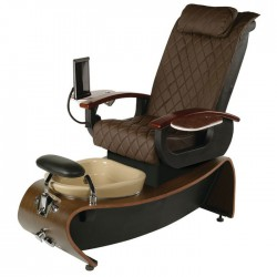PEDICURE CHAIR LIBERTY