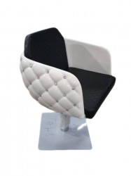 Styling Chair 12014 (Shipping Fee is not Included)