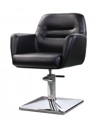 STYLING CHAIR #68488