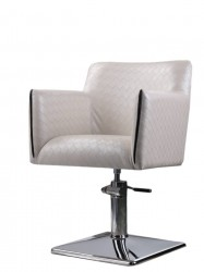 STYLING CHAIR #68482