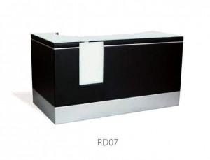 Reception Desk #RD07