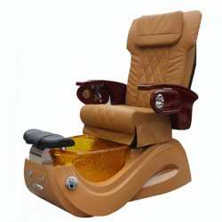 PEDICURE CHAIR #8858