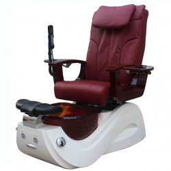 PEDICURE CHAIR #8859