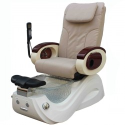 PEDICURE CHAIR #8560