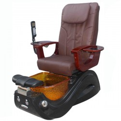 PEDICURE CHAIR #8561