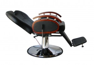 BARBER CHAIR - 31305