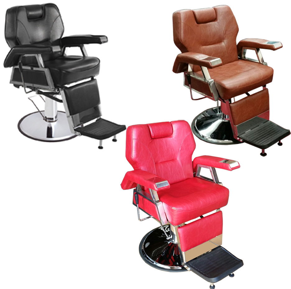 Portable Sh oo Wet Station moreover Chicago Barber Chair also Santiago Dryer Chair together with Master Barber Chair likewise 173 Wooden High Chair With Removable Tray. on booster seats for salon